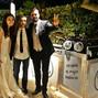 La boda de Pedro Morchon y Ponte a bailar 12
