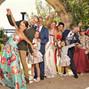La boda de Elena Melendez y Mediolimon Studio 17