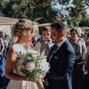 La boda de Natalia R. y PalmaBodas 52