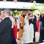 La boda de Pedro Morchon y Ponte a bailar 13
