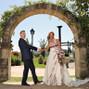 La boda de Elena Melendez y Mediolimon Studio 18