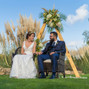 La boda de Jéssica B. y LuzdeFlash 49