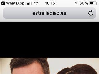 Estrella Díaz Photovisual 2
