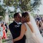 La boda de Natalia R. y PalmaBodas 54