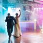 La boda de Jéssica B. y LuzdeFlash 51
