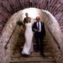 La boda de Cristina y Toma Photo 18