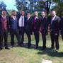 La boda de Marilo y Finca El Olivar 2