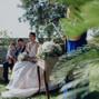 La boda de Natalia Raxach y PalmaBodas 55