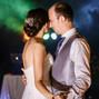 La boda de Vira Derevianko y Perruqueria Montse Silvia 3