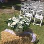 La boda de Sylvia y KAVA Alquileres 17