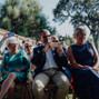 La boda de Natalia Raxach y PalmaBodas 56