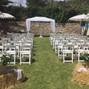 La boda de Sylvia y KAVA Alquileres 9