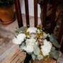 La boda de Beatriz Gómez Villegas y Loretan Blai 14