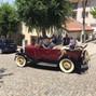 Retrocars Spain 2