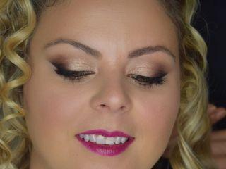 Marina Campos Make Up 5