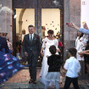 La boda de Eva C. y Antonio Ayala 186