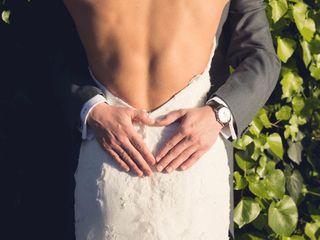 Las bodas de la Diapo 1