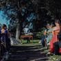 La boda de Natalia Raxach y PalmaBodas 59