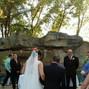 La boda de Gema y Ellos Linares 1