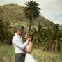 La boda de Eva Castilla y Antonio Ayala 147