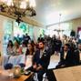 La boda de Lais Nogueira Yáñez y Pazo do Mosteiro 8