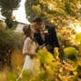 La boda de Veronica Vega y Punto Espacio Fotografía 6