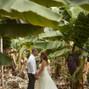 La boda de Eva Castilla y Antonio Ayala 148