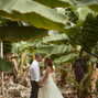 La boda de Eva C. y Antonio Ayala 188