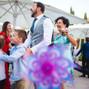 La boda de Cristina y Toma Photo 24