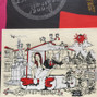 La boda de Carlos Sanz Beres y Serigrafia el Coyote 1