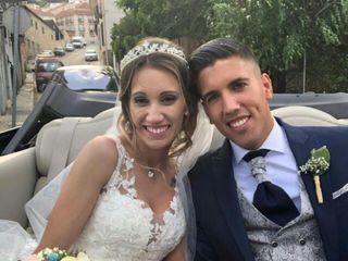 Torres & García 2