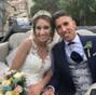La boda de Esther y Torres & García 19