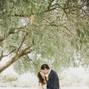 La boda de Jose maria madrid sanchez y Andrea Design 8