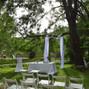 La boda de Pedro y Hotel Balneario Valle del Jerte 26