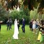 La boda de Lais Nogueira Yáñez y Pazo do Mosteiro 10