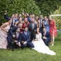 La boda de Sara y Lucía Laínz 20