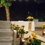 La boda de Sara De Mier y Santa Helena 22