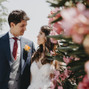 La boda de Jose maria madrid sanchez y Andrea Design 9