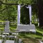 La boda de Pedro y Hotel Balneario Valle del Jerte 27