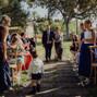 La boda de Natalia R. y PalmaBodas 63