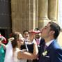 La boda de Sonia Torres y Cortijo Dos Fuentes 1