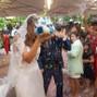 La boda de Amalia Ventura y SempreViva 6