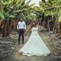 La boda de Eva C. y Antonio Ayala 191
