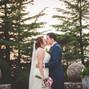 La boda de Alba Torres y Frank Ventura 1