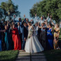 La boda de Natalia R. y PalmaBodas 64