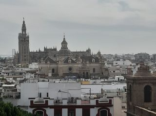 Aire flamenco 2