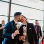 La boda de Daniel F. y Marta Mor Fotografía 25