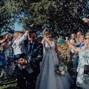 La boda de Natalia Raxach y PalmaBodas 65