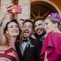 La boda de Daniel F. y Marta Mor Fotografía 26