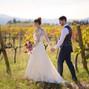 La boda de Nuria Miralles y Alba Minguella 9